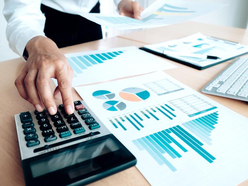 agevolazioni e finanziamenti alle ditte